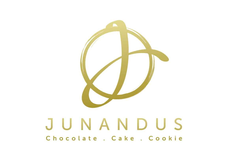 http://www.junandus.com.my/wp-content/uploads/2014/10/FB-Logo.jpg