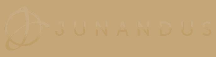 JUNANDUS